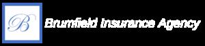 Brumfield Insurance Agency Logo